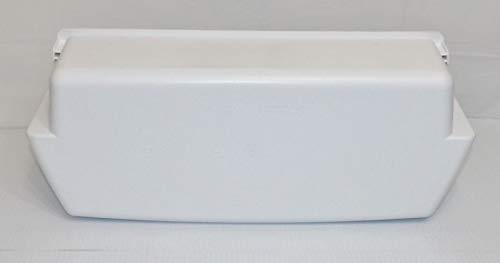 Replacement Door Bin 2187172 Fits Whirlppol Kenmore Roper Amana Crosley Estate Refrigerator