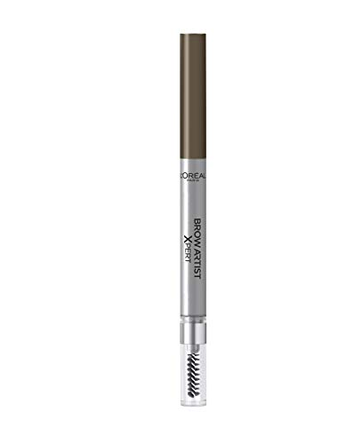 L´Oréal Paris Make Up Brow Artist Plumper Liner, Lápiz de