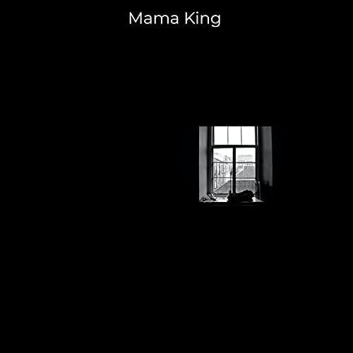 The Mama King feat. Neon Heart & Den Davydov