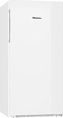 Miele FN22263 Gefrierschrank / A+++ / 127 kWh/Jahr / 132 cm / 157 L Gefrierteil / weiß / Optimale und wartungsfreie Ausleuchtung des Innenraums mit LED