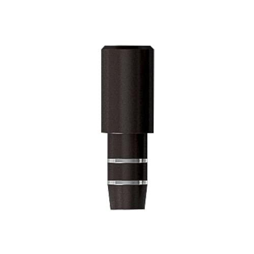 KIWI Sigaretta Elettronica filtro in policarbonato - Ufficiale KIWI