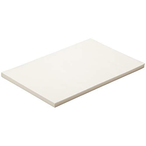 遠藤商事 業務用 グラシン紙(500枚入) 長角小 グラシン紙 日本製 WGL01003
