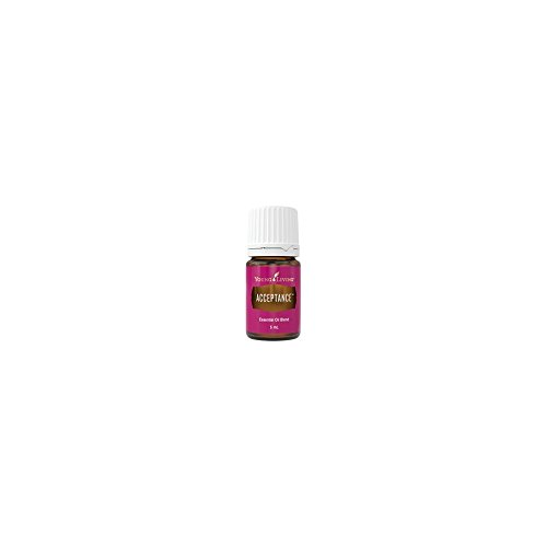 Young Living Acceptance ätherisches Öl, 5 ml
