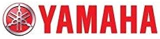 3x YAMAHA OEM Outboard Lower Unit Oil Drain Gasket 90430-08021-00 90430-08003