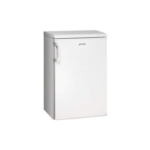Smeg CV102AP Libera installazione Verticale 85L A+ Bianco congelatore