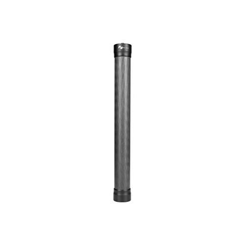 Reach Pole C350 V2 ( all 1/4 threaded products)
