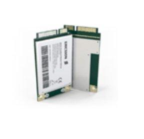 Lenovo 60Y3279 Notebook-Ersatzteil - Notebook-Ersatzteile, ThinkPad
