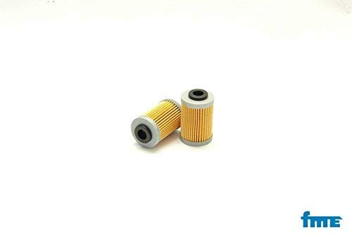 2 x Filtre à huile ammann AVH 1000 100–20 4020 5010 5020 6020 6021 6030 7010 8020 Filtre