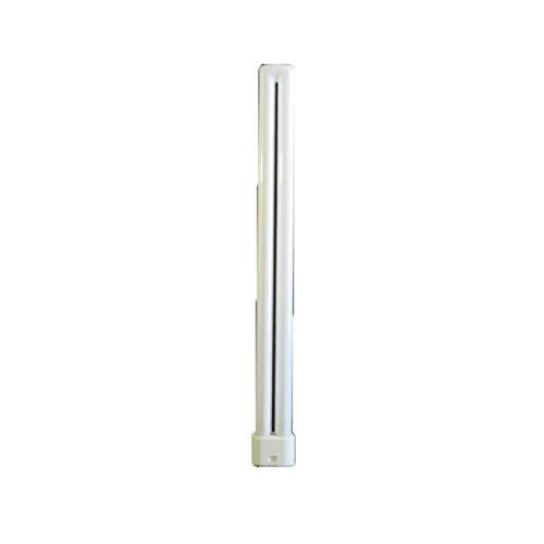 Lumie–Tubo 24W di luminoterapia per lampada brightspark e Arabica