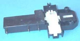 ANCASTOR Blocapuertas 5ª generacion, rold DS88-57700 de Lavadora Bosch, Balay, 8223, 8225, 8247,8272