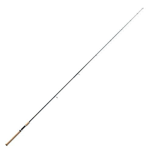 St. Croix Rods Triumph Salmon & Steelhead 2-Piece Casting Rod -  TRSC86HF2