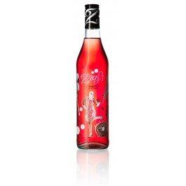 Znaps RTD Cocktail Cosmopolitan 0,7 L 15% (1 Pack)
