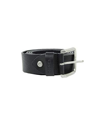 Guess Cintura uomo H40 BM7268LEA40 black (L(105cm))