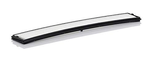 Original MANN-FILTER Filtro de habitáculo CU 6724 – para automóviles