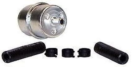 Napa 3032 Gold Fuel Filter