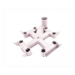 Val-Pak V60-105 Hayward DEX2400C Filter Manifold with Air Bleed Replacement.