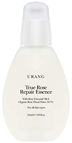 URANG True Rose Repair Essence