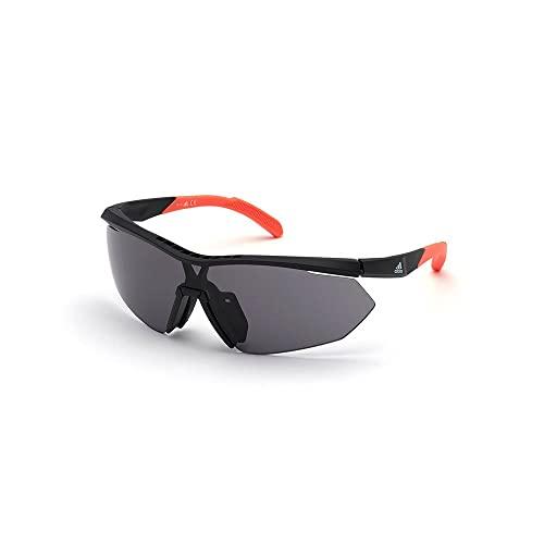 Adidas Sp0016 Sunglasses One Size