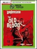 commercial wolfenstein old blood test & Vergleich Best in Preis Leistung