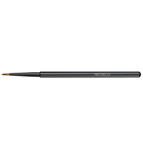 Artdeco Art Couture Eyeliner Pinsel, 1er Pack (1 x 2 g)
