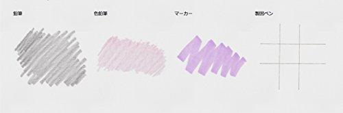 ミューズ『KMKケントポストカードパック(PK-008)』