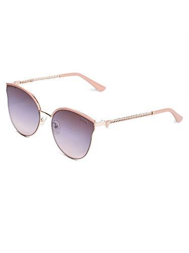 occhiali da donna guess Guess GF6092