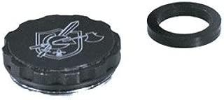 Knights Armament Company KAC Logo Aimpoint Micro Battery Cap Stock Accessories