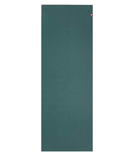 Manduka EKO Superlite Yoga Mat Deep Sea 71'