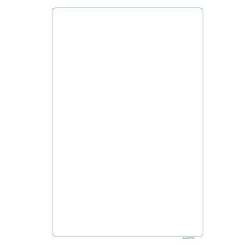 Exacompta 5419E Recharge Assemblée générale 100 feuillets mobiles perforés 4 trous foliotés de 1 à 100 Format A4 (pour classeur Exacompta 530E)