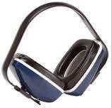 MEDOP Protezione acustica 30 dB.