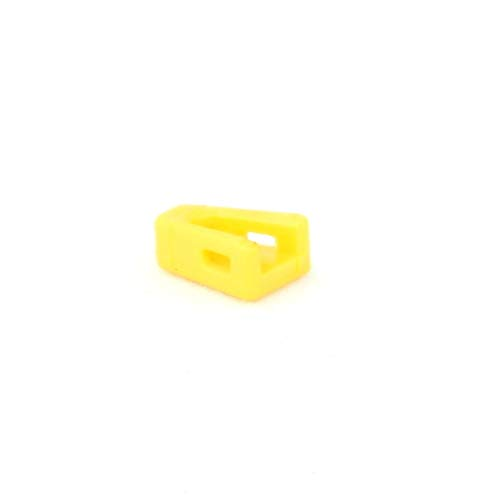 OEM 9R208924 Replacement for DeWalt Nailer No Mar Tip (2 Pack) DWFP12233 Type 1