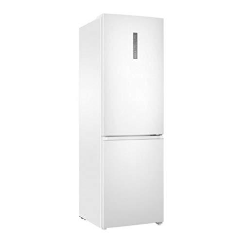 Haier CFE635CWJ Réfrigérateur 341 liters Classe: 618248 Blanc