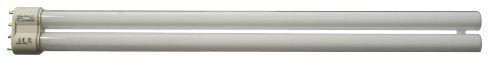 as - Schwabe Ersatzleuchtmittel, Sockel 2G11/4Pins, 36 W, 46891