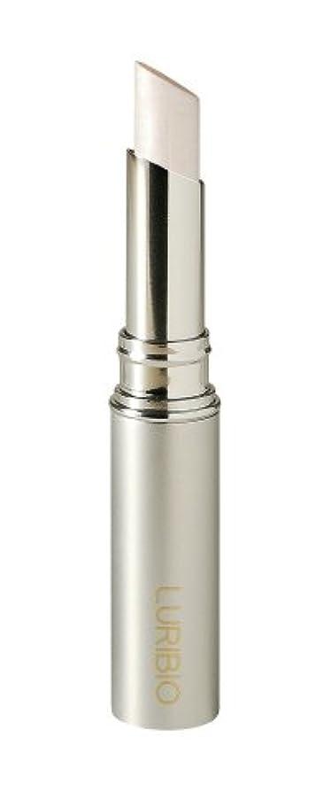ルリビオ Jシリーズ パールホワイト2.5g