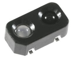OPTEK TECHNOLOGY OPB733TR REFLECTIVE OBJECT SENSOR (1 piece)
