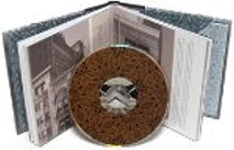 Lost Buildings: an on-stage radio & picture collaboration between Ira Glass and Chris Ware...