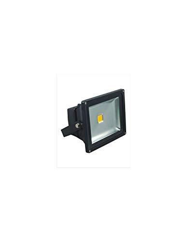 Projecteur LED 30W - éclairage 200W