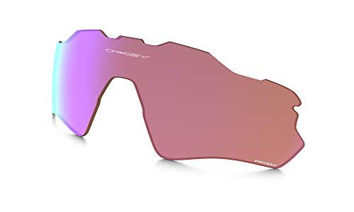 Oakley Unisex RL-RADAR-EV-PATH-15 Ersatzsonnenbrillengläser, 101-116-004 Prizm Golf, Einheitsgröße