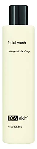 PCA SKIN Face Wash - Gentle Lactic …