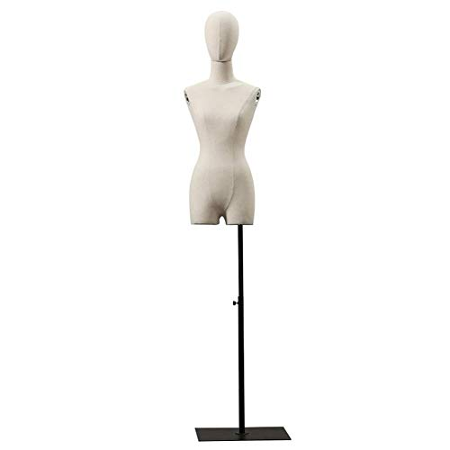 busto torso fabricante YLKCU