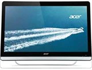 Best acer 21.5 touch screen Reviews