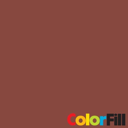 UNIKA Colorfill CF230 - Mahagoni / Mahogany 25 g Versieglungsmittel für Reparatur Renovierung Arbeitsflächen Laminat Holzboden, hitzebeständig licht- u wasserfest