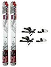 Best used downhill ski packages Reviews