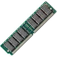 64MB EDO SIMM 60ns 72-pin RAM Memory Upgrade for the E-Mu All Models E4XT
