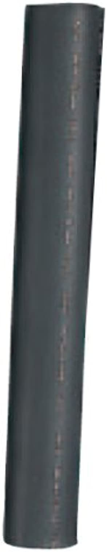 Ancor Heavy Wall Heat Shrink Tubing  3 4  x 12   3Pack