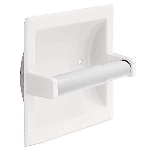 BSTHP Portarrollos para papel higiénico
