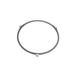 Ring A Rollen (Dia 180, oben 14) mh2038ix mh6330ns mb4125F ms2020s ms2020W ms2135F Backofen Mikrowelle LG/Goldstar mh2025W