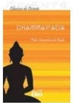 Dhammapada - Coleção Clássicos Do Oriente