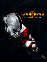 God of war III. Guida strategica ufficiale (Guide strategiche ufficiali)