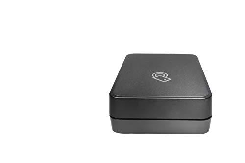 HP Jetdirect 3100w BLE/NFC/Wireless Accy